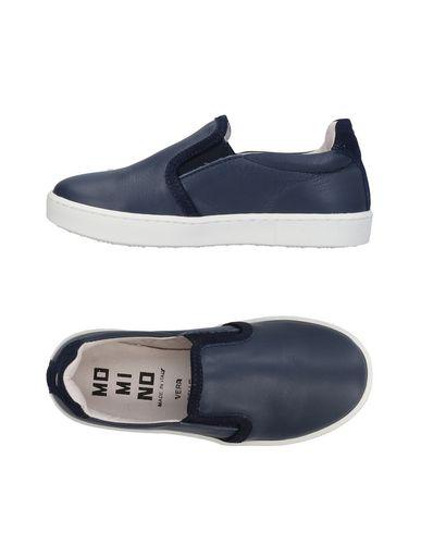 MOMINO Sneakers