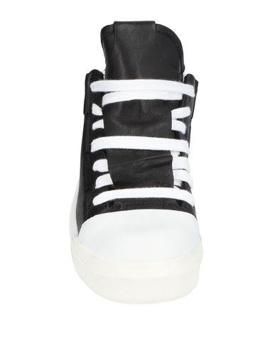 Outlet-Store Günstig Online Billige Browse CA by CINZIA ARAIA Sneakers TmtHCVL