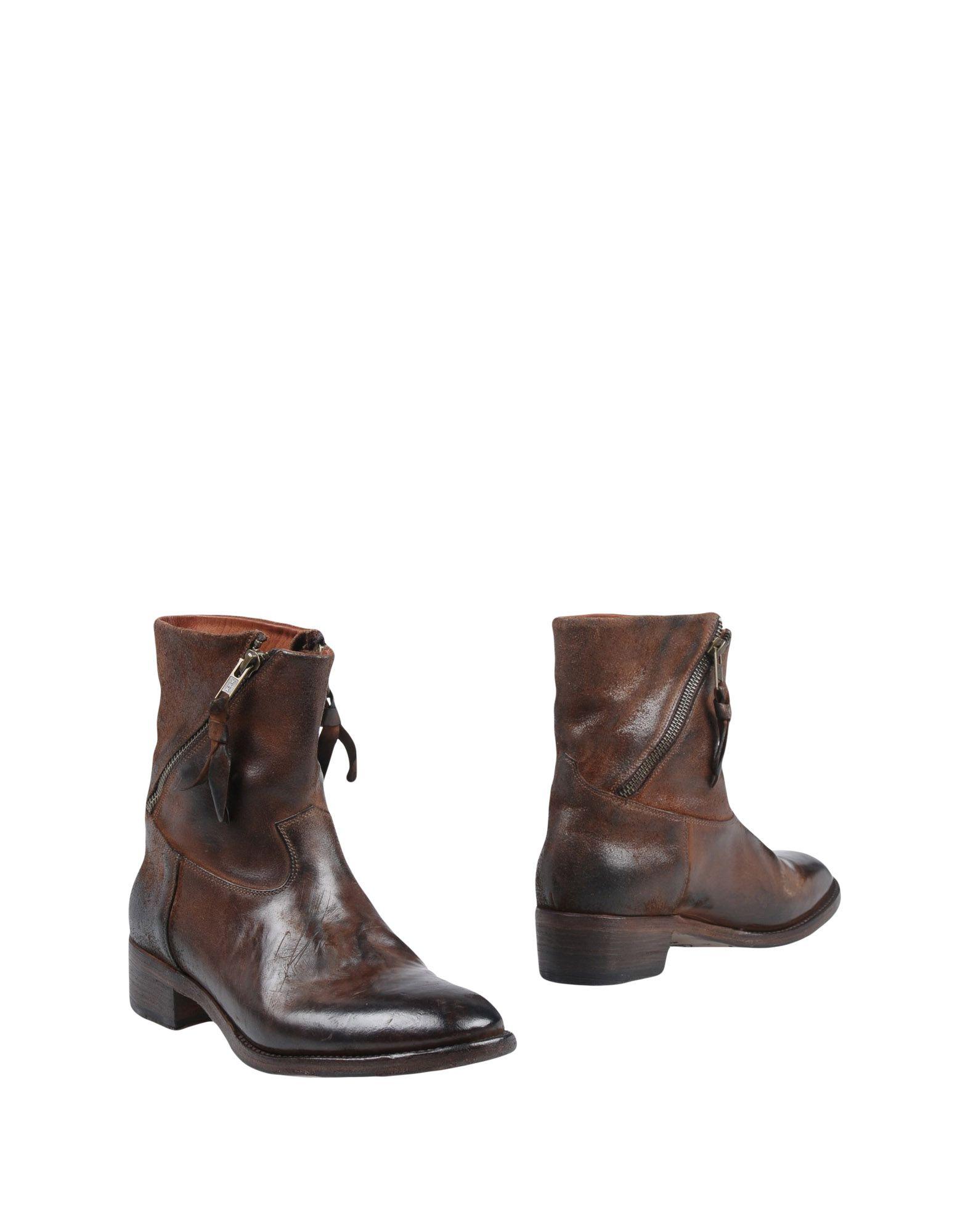 Silvano Sassetti Stiefelette Damen  Neue 11421303CC Neue  Schuhe f71677