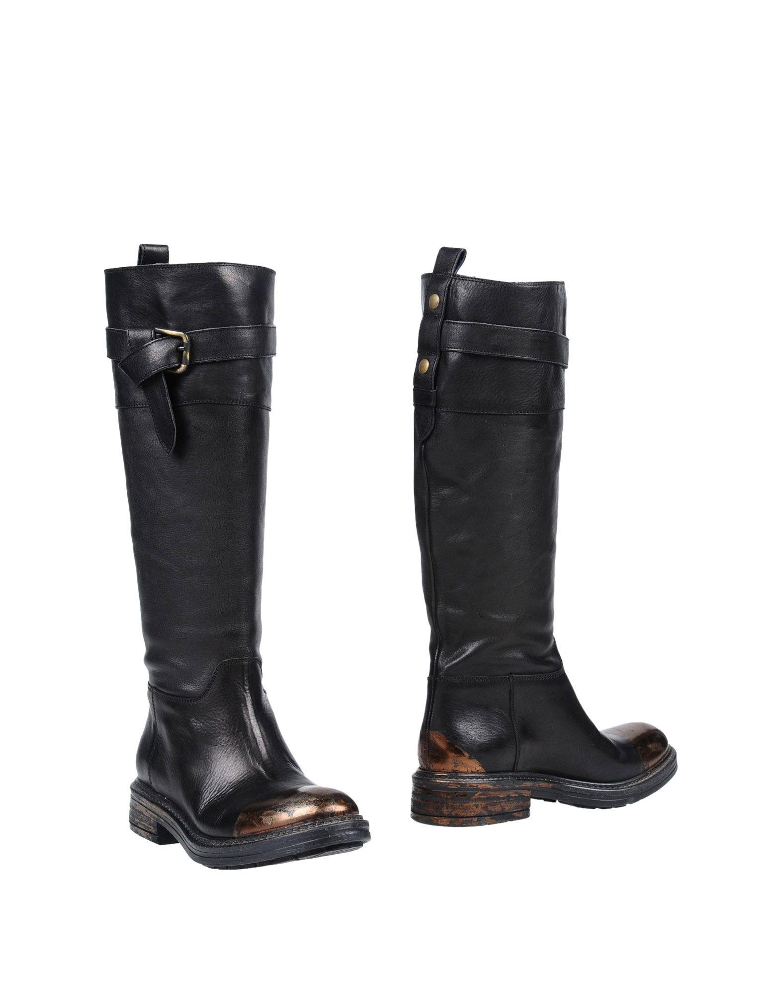 Garrice Stiefel Damen  11421456VX Gute Qualität beliebte Schuhe