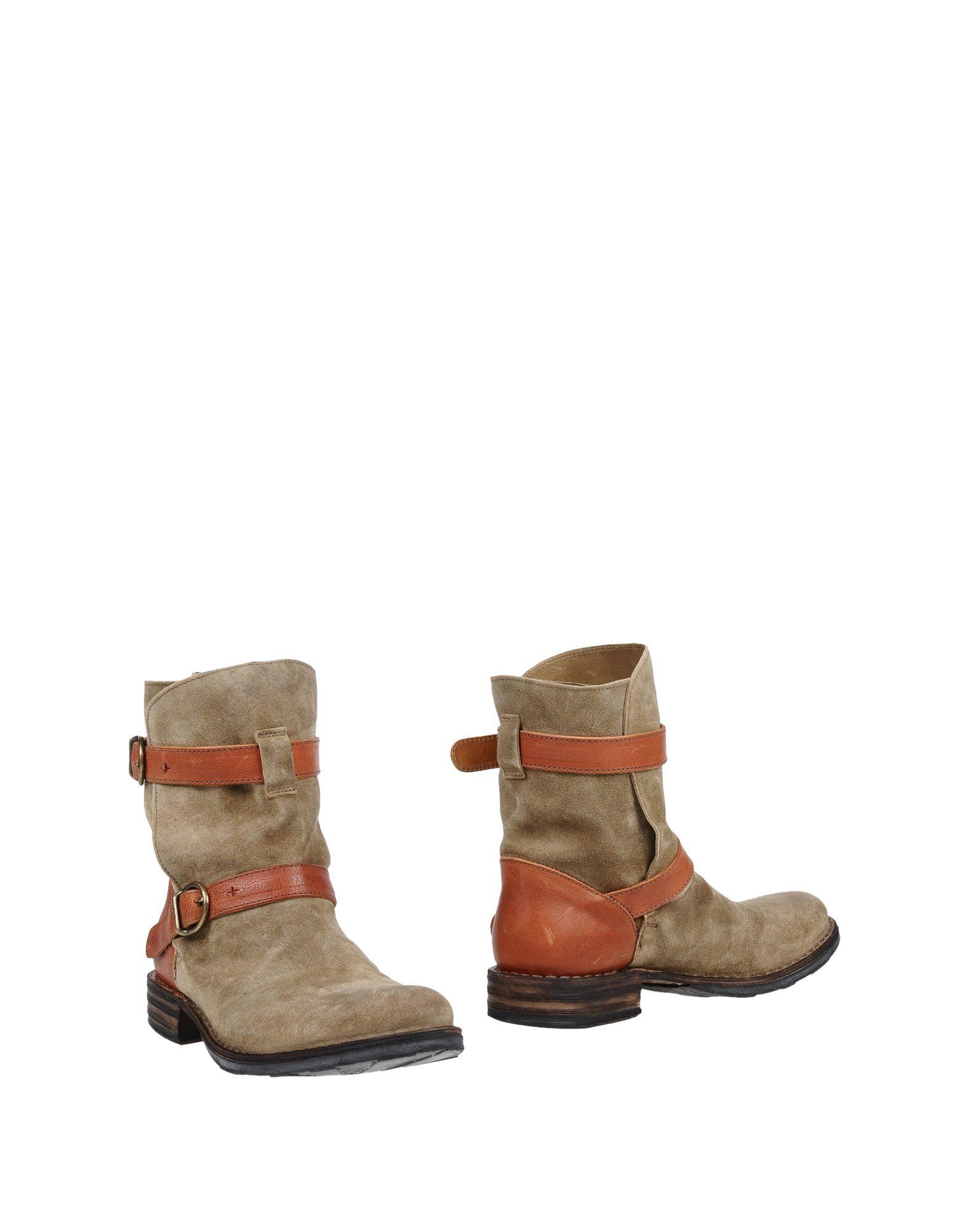 Fiorentini+Baker Stiefelette Damen  11421460WNGut 11421460WNGut 11421460WNGut aussehende strapazierfähige Schuhe e73e6f