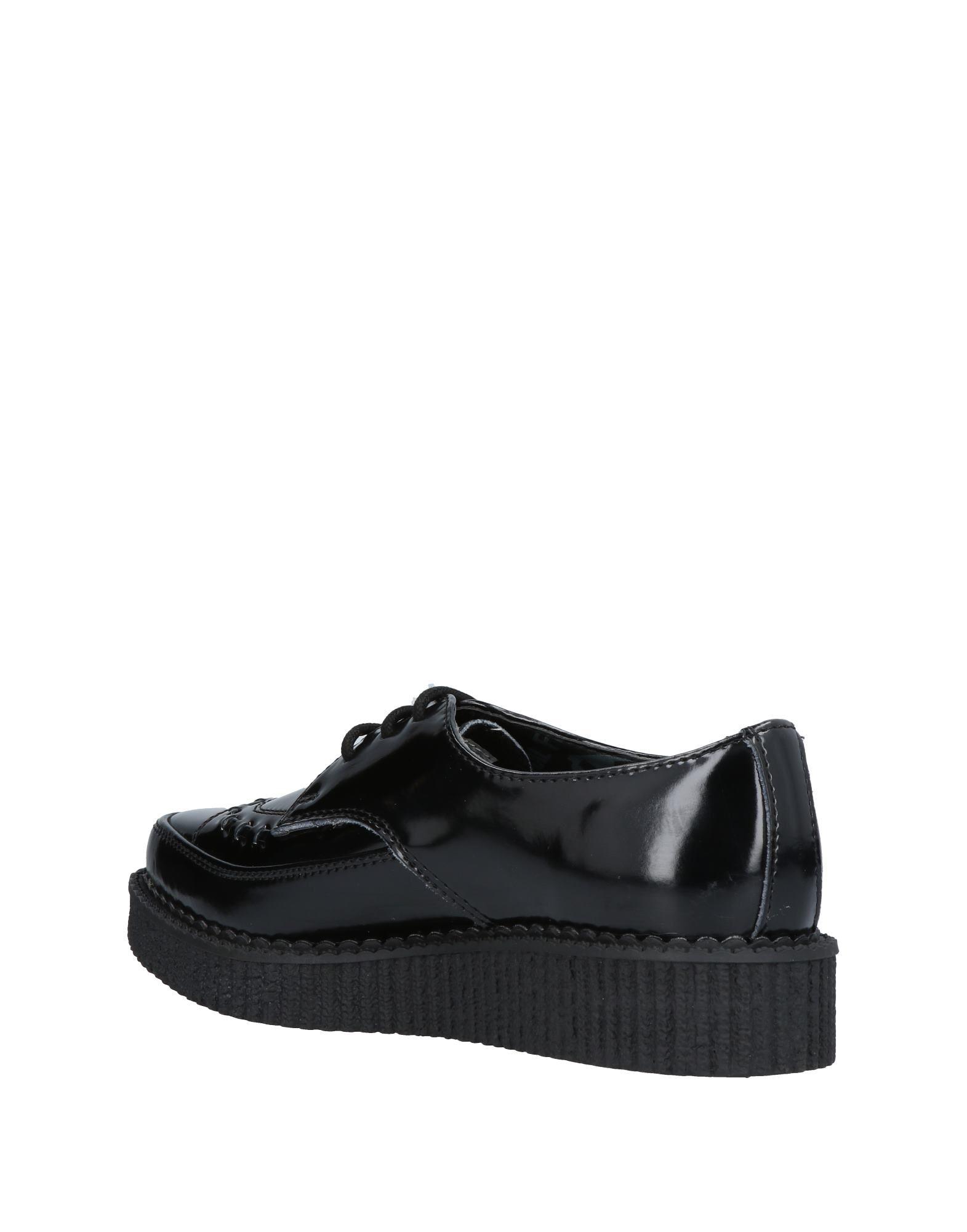 T.U.K Schnürschuhe Damen  11421472EV Gute Qualität beliebte Schuhe