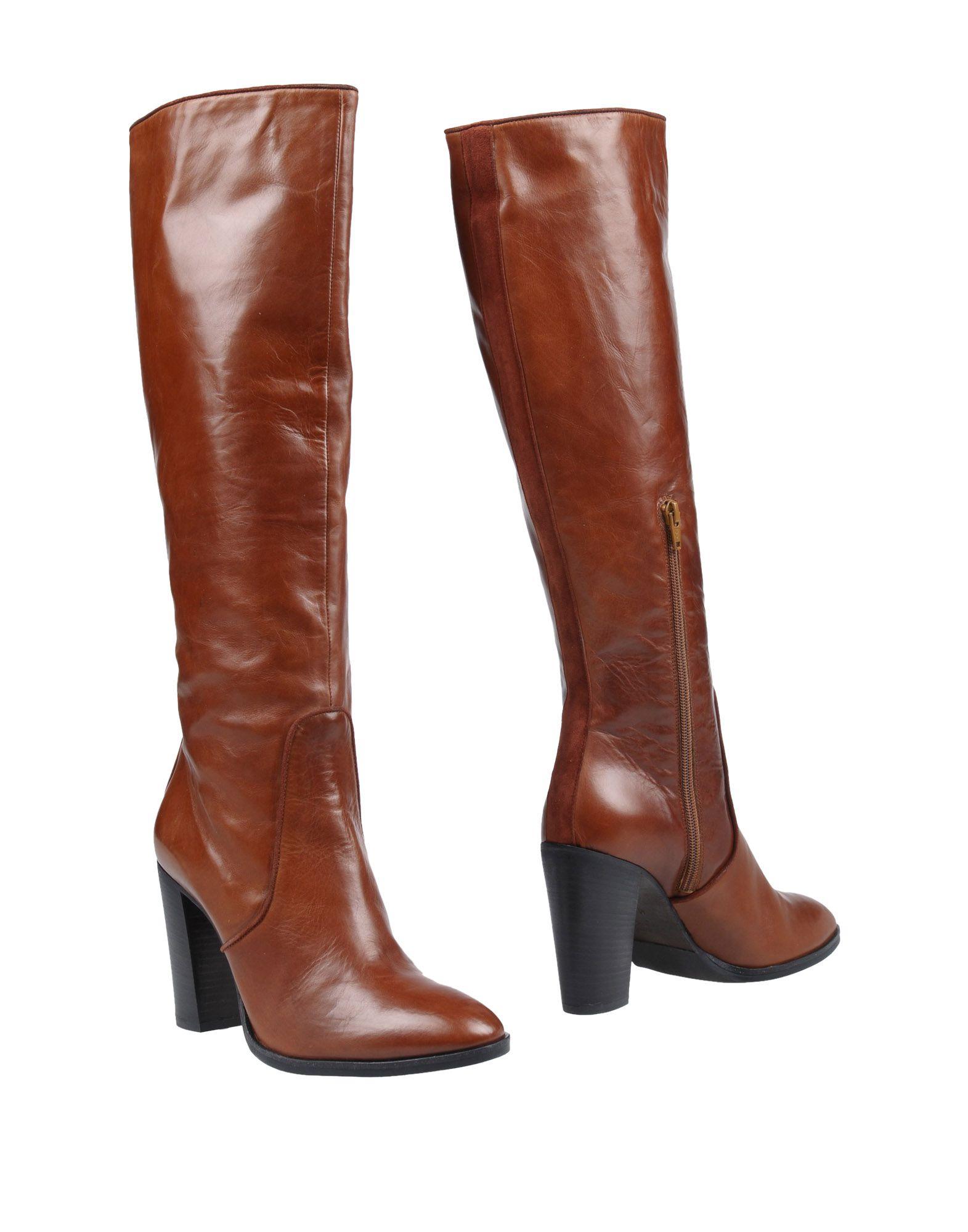 Garrice Stiefel Damen  11421491WB 11421491WB 11421491WB Gute Qualität beliebte Schuhe 6d74b8