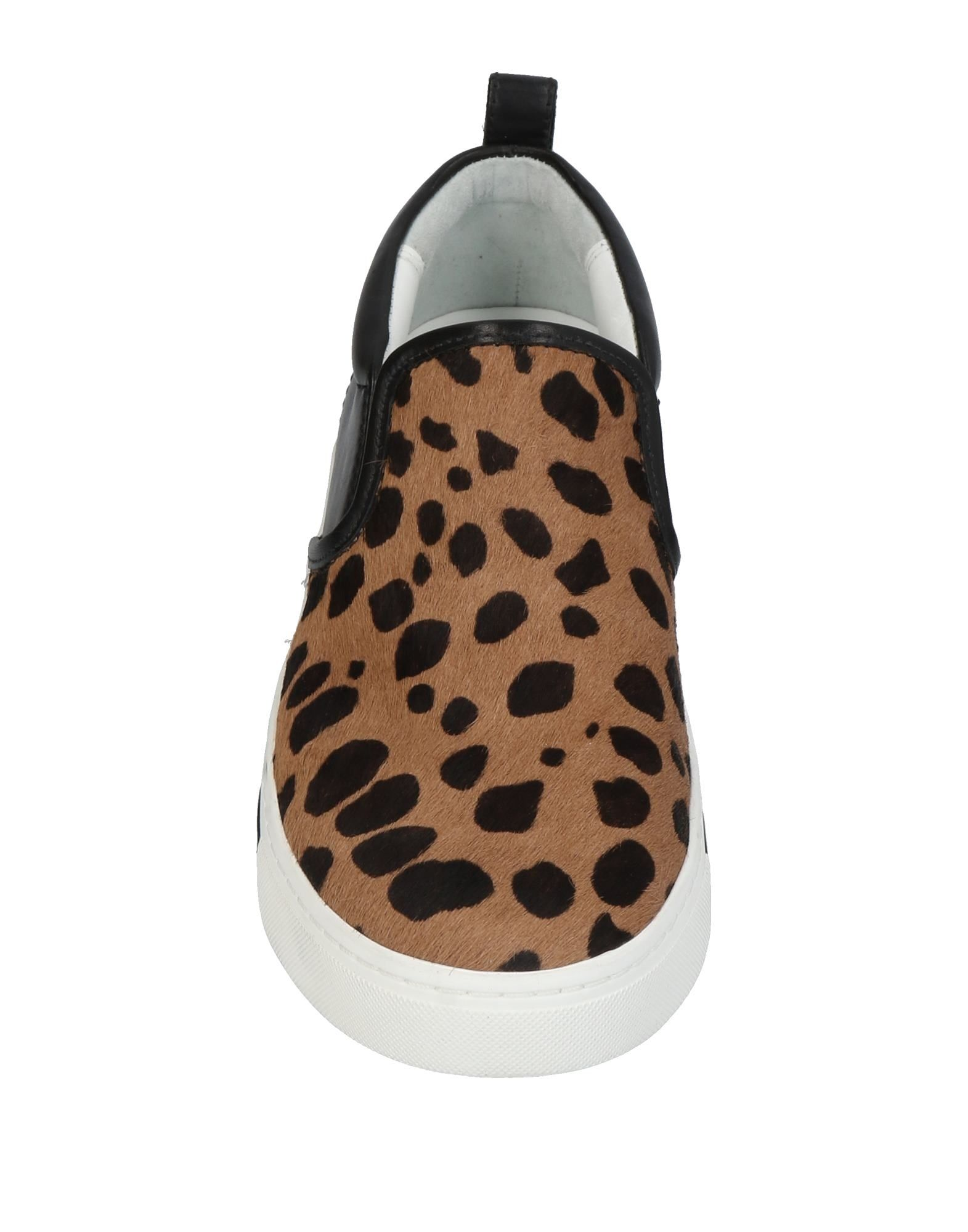 Sneakers Marc By Marc Jacobs Femme - Sneakers Marc By Marc Jacobs sur