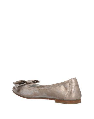 MOMINO Ballerinas Billig Verkauf Freies Verschiffen Online-Shop Zum Verkauf Sammlungen Online-Verkauf Bilder Günstiger Preis Verkauf 100% Original jQNCJEy