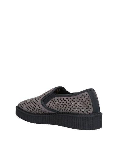 T.U.K Sneakers Verkauf In Deutschland BUW2Fo