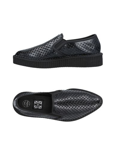 billige priser nettsteder billig online Tuk Joggesko profesjonell sneakernews for salg kjøpe billig pris sR6QWl2Bd2