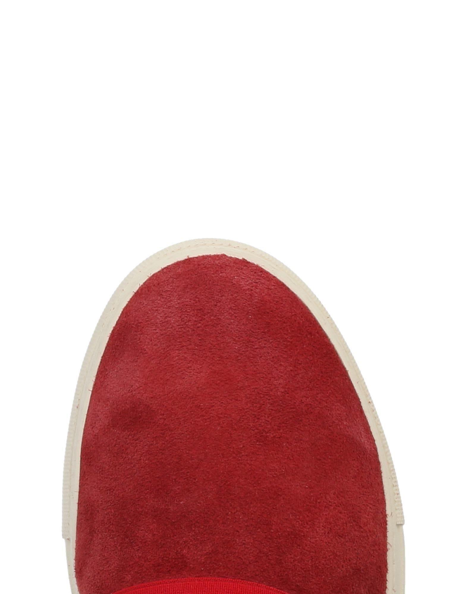 Diemme Sneakers Herren    11421523NK Heiße Schuhe f2113c
