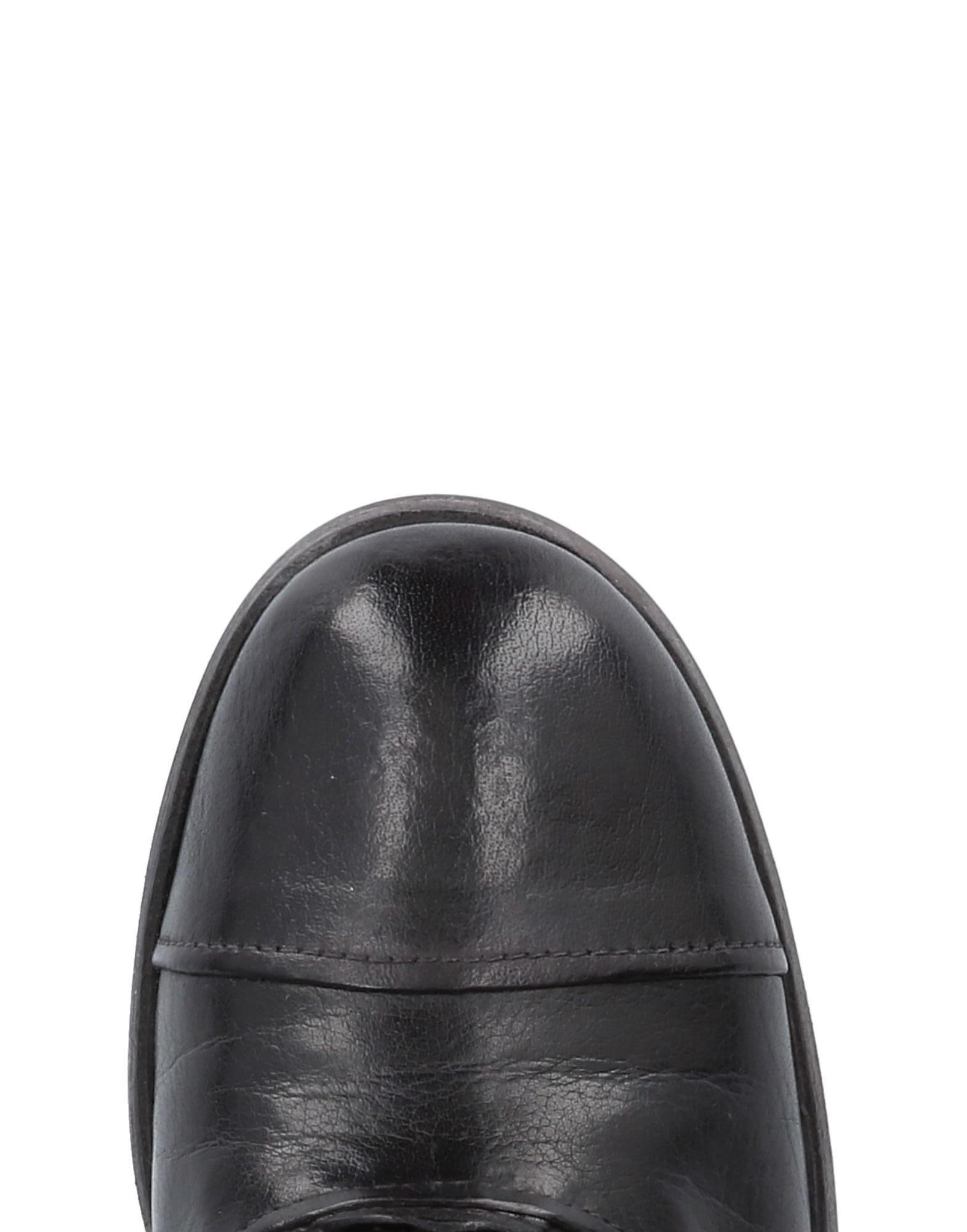 Chaussures À Lacets Fiorentini+Baker Femme - Chaussures À Lacets Fiorentini+Baker sur
