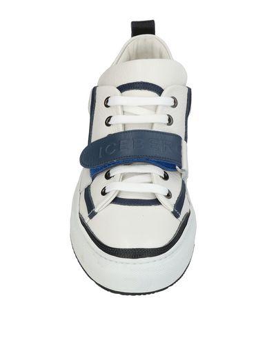 ICEBERG Sneakers ICEBERG ICEBERG Sneakers Sneakers ICEBERG ICEBERG Sneakers ICEBERG Sneakers rr87daxwfq