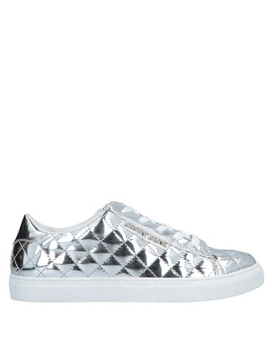 ARMANI JEANS - Sneakers