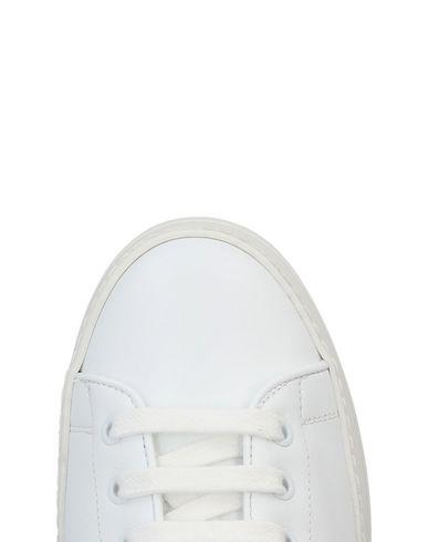 ICEBERG Sneakers Billig Verkauf Visum Zahlung k4TKrahrZ