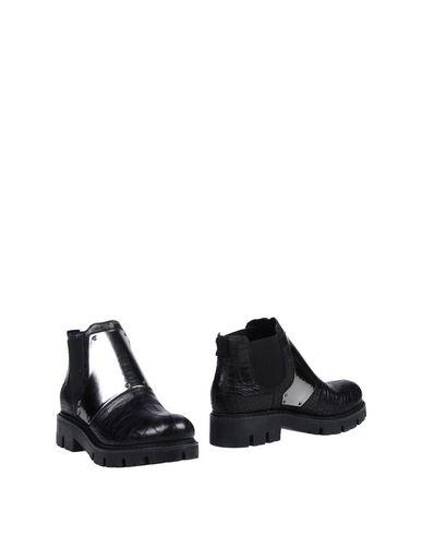 FOOTWEAR - Ankle boots Baldan NcyGK
