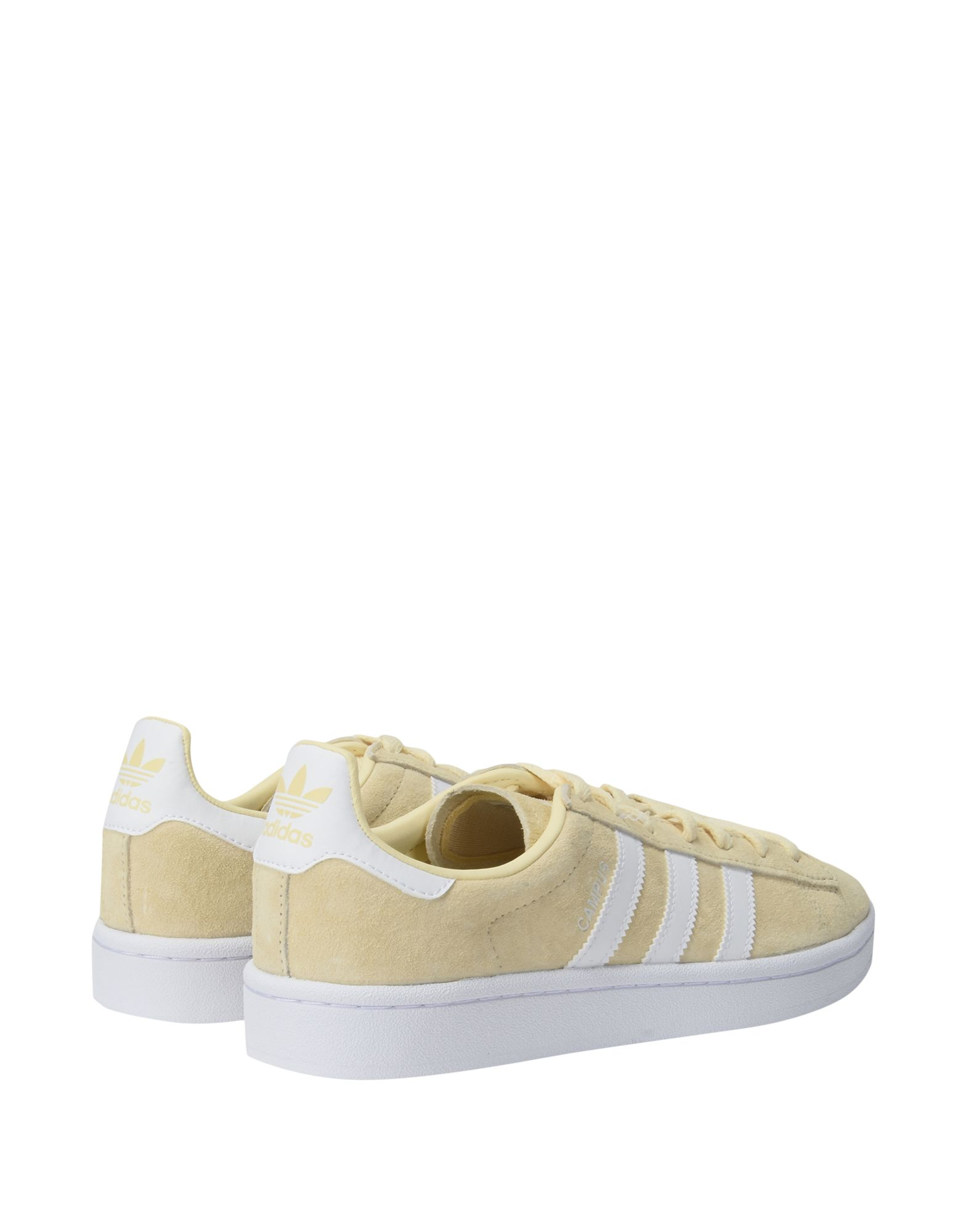 Adidas Originals Adidas Campus  11421615PD Gute beliebte Qualität beliebte Gute Schuhe 976e67