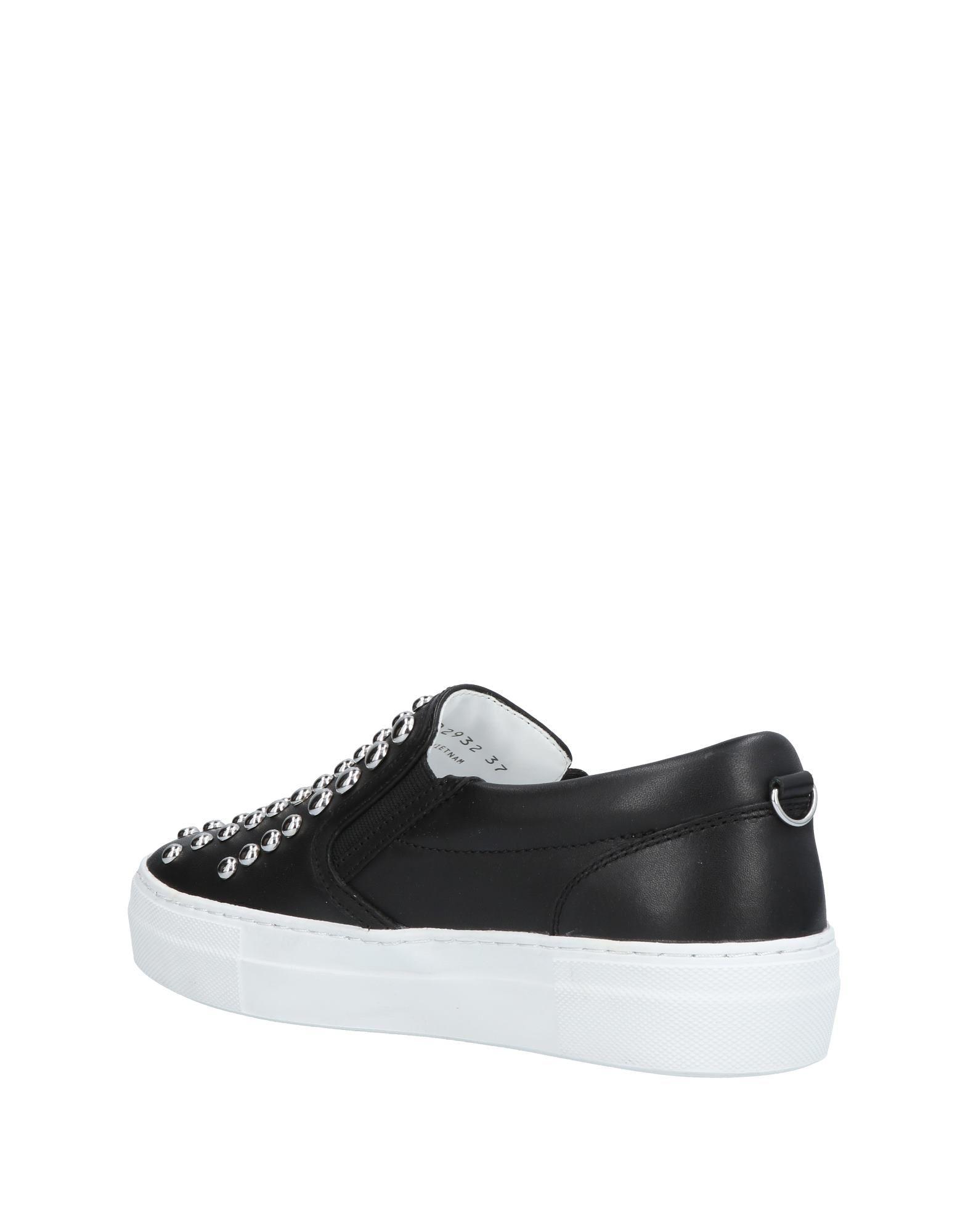 11421616SK Cult Sneakers Damen  11421616SK  Heiße Schuhe e74463