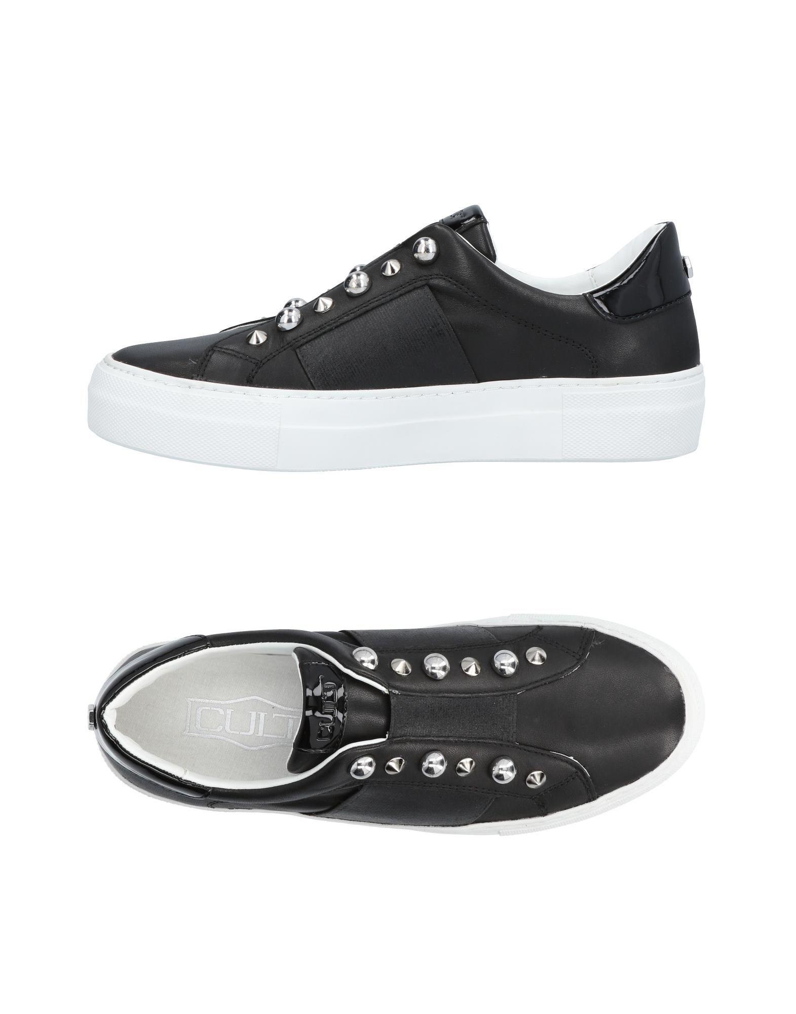 Sneakers Cult Donna - 11421618VV Scarpe economiche e buone
