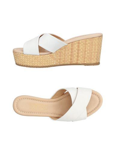 loriblu sandales - femmes loriblu sandales en ligne - sur yoox royaume - ligne uni - 11421639qx 250eec