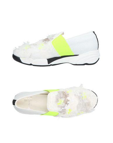 Zapatos especiales para hombres y mujeres Zapatillas Pinko Mujer - Zapatillas Pinko - 11421686IT Blanco