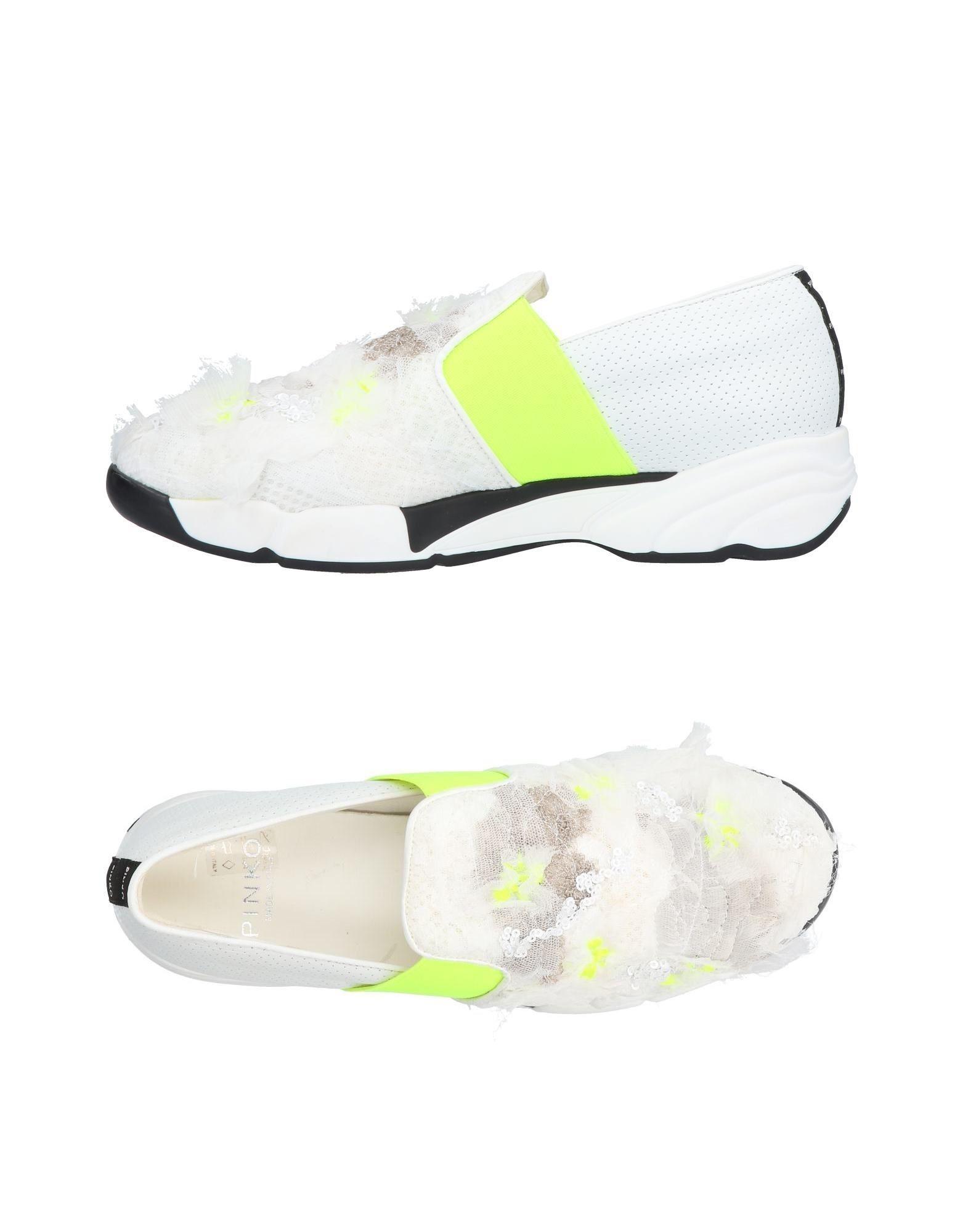 Pinko Sneakers Damen  11421686IT Gute Qualität beliebte Schuhe