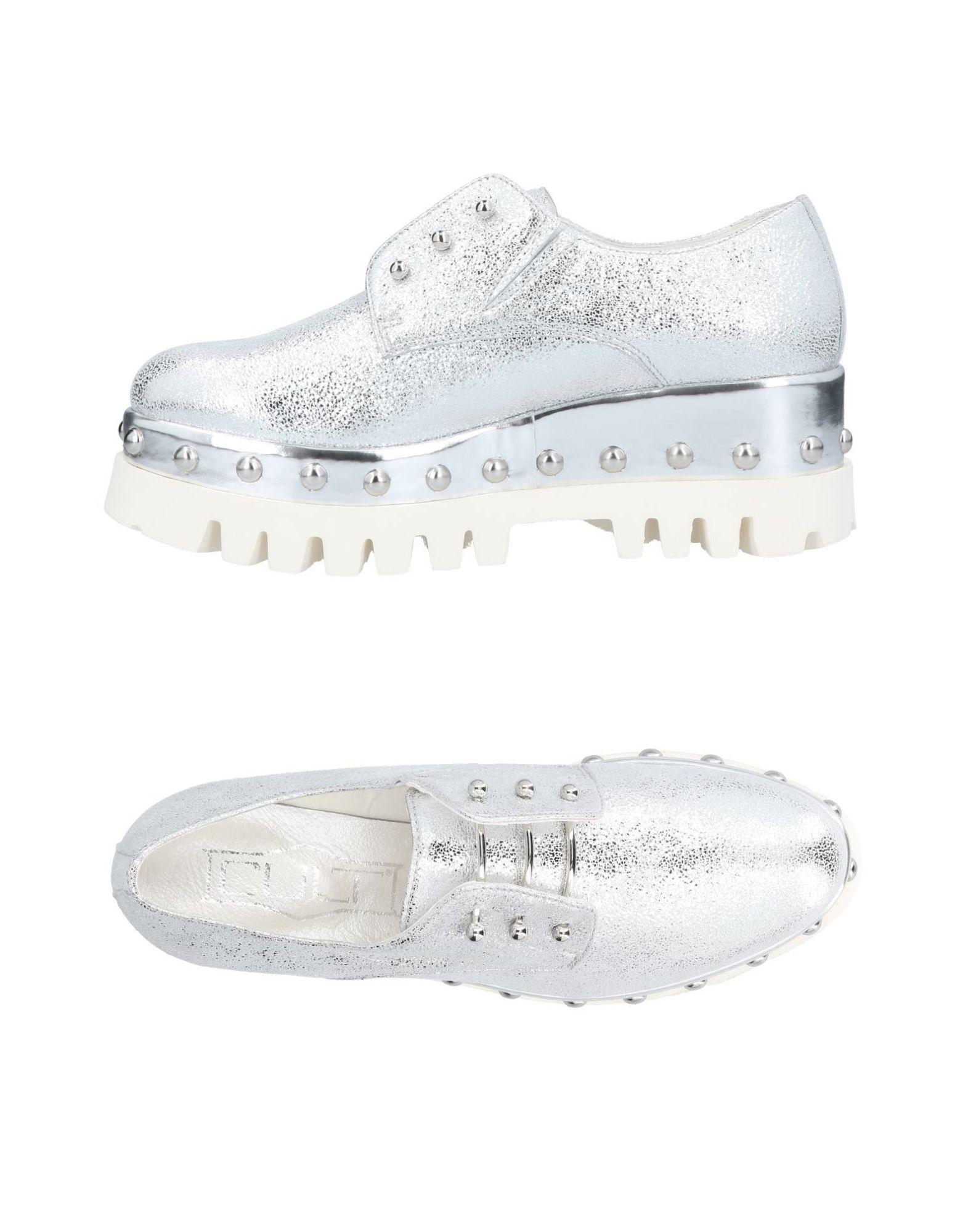 Sneakers Cult Donna - 11421714XF elegante