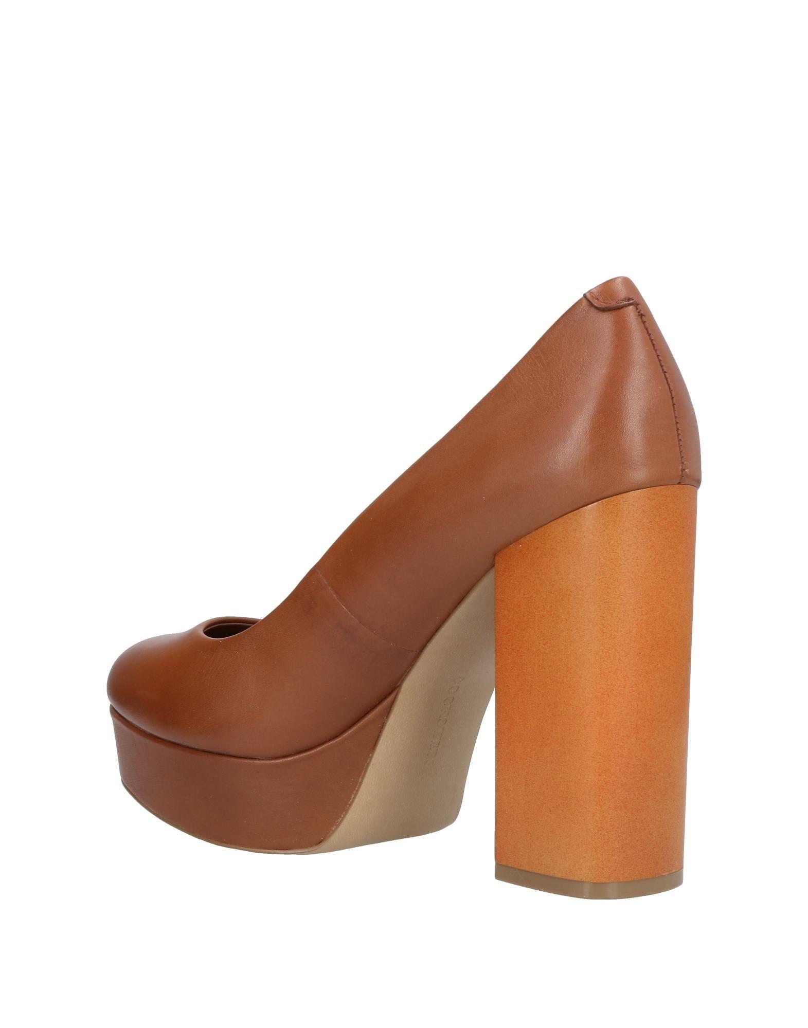 Docksteps Gute Pumps Damen  11421748DS Gute Docksteps Qualität beliebte Schuhe 0384b5