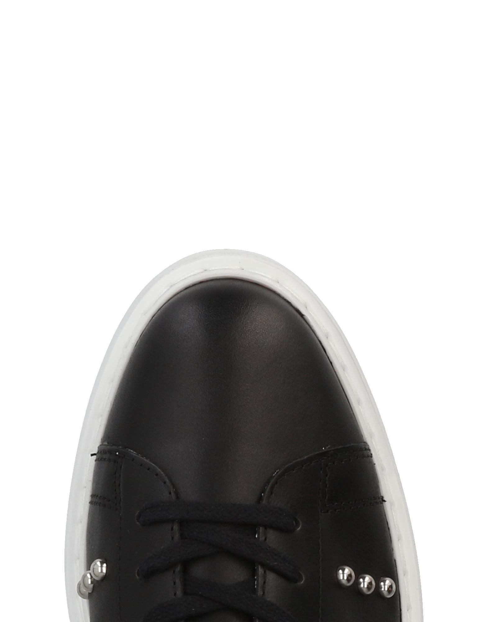 Cult Sneakers Damen  11421761DR Gute Qualität beliebte Schuhe