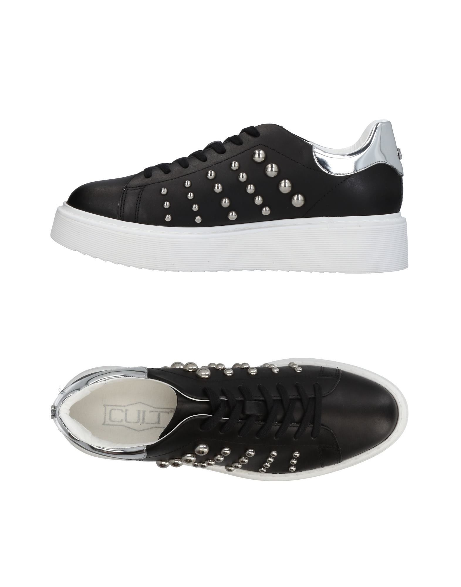 Sneakers Cult Donna - Acquista online su
