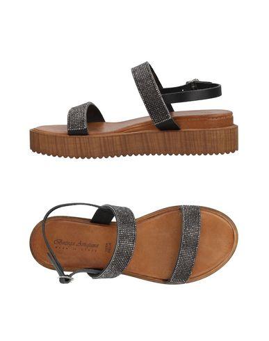 Sandales Atelier hruz5aX