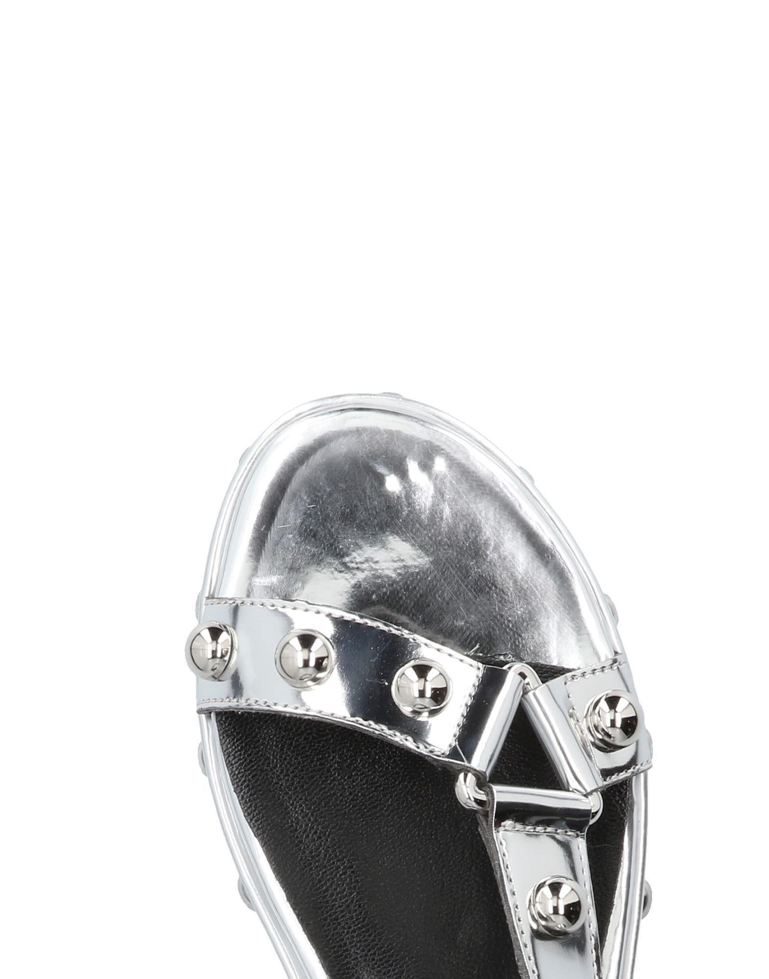 Cult Sandalen Damen  11421775MN Gute Qualität beliebte Schuhe