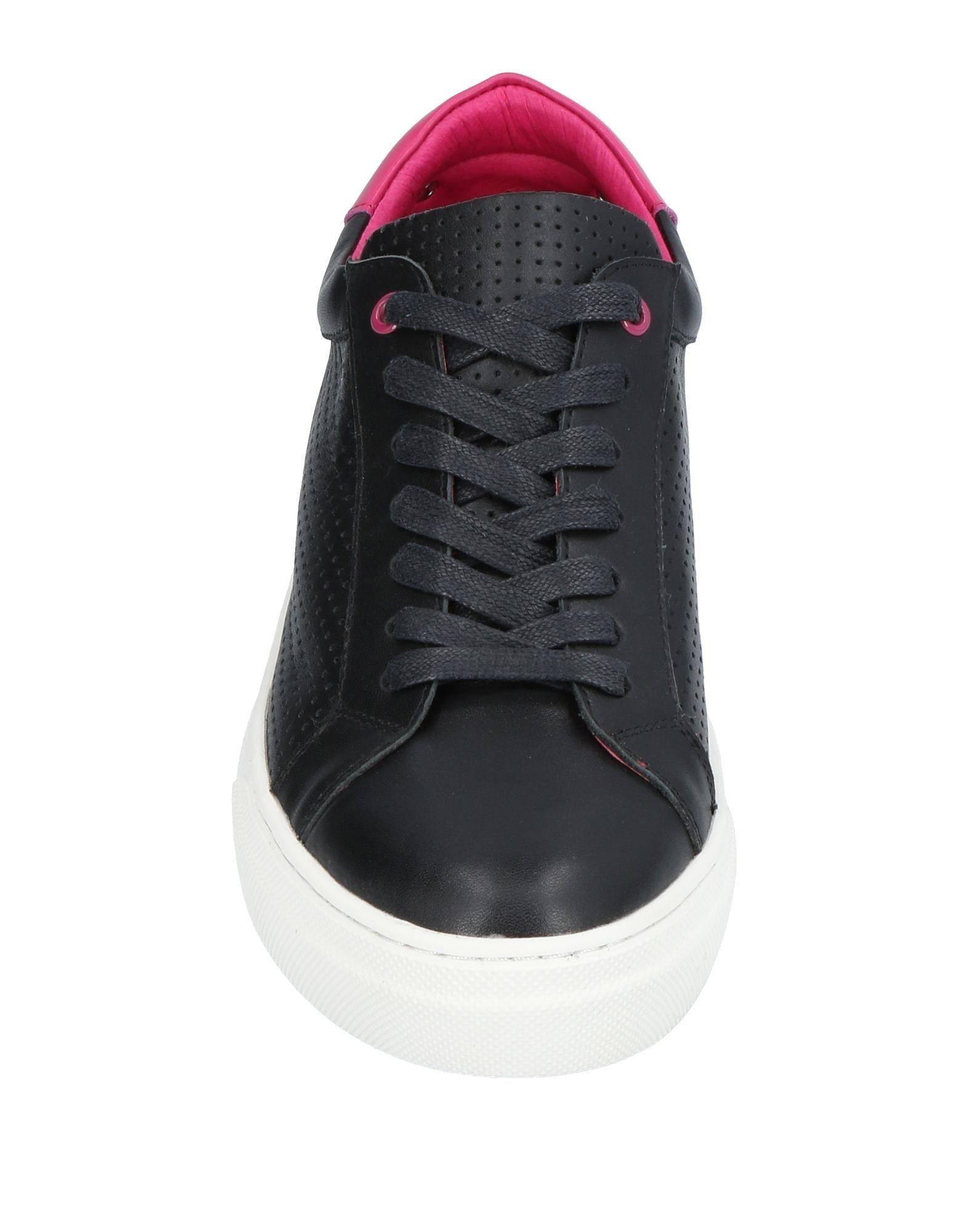 Sneakers Uma Parker Femme - Sneakers Uma Parker sur