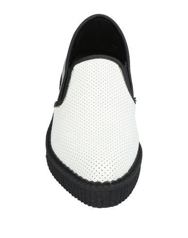 T.U.K Sneakers Freies Verschiffen Verkauf Online Günstig Kaufen Manchester Großen Verkauf Freies Verschiffen Niedrigsten Preis 2SIMVG