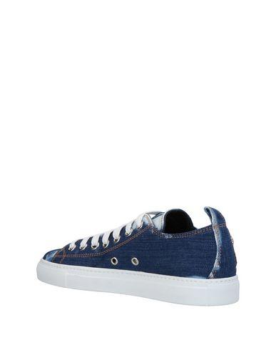 DSQUARED2 Sneakers 2018 Unisex Verkauf Wiki Billig Zahlung Mit Visa Ebay Verkauf Online Wiki ySsdzq