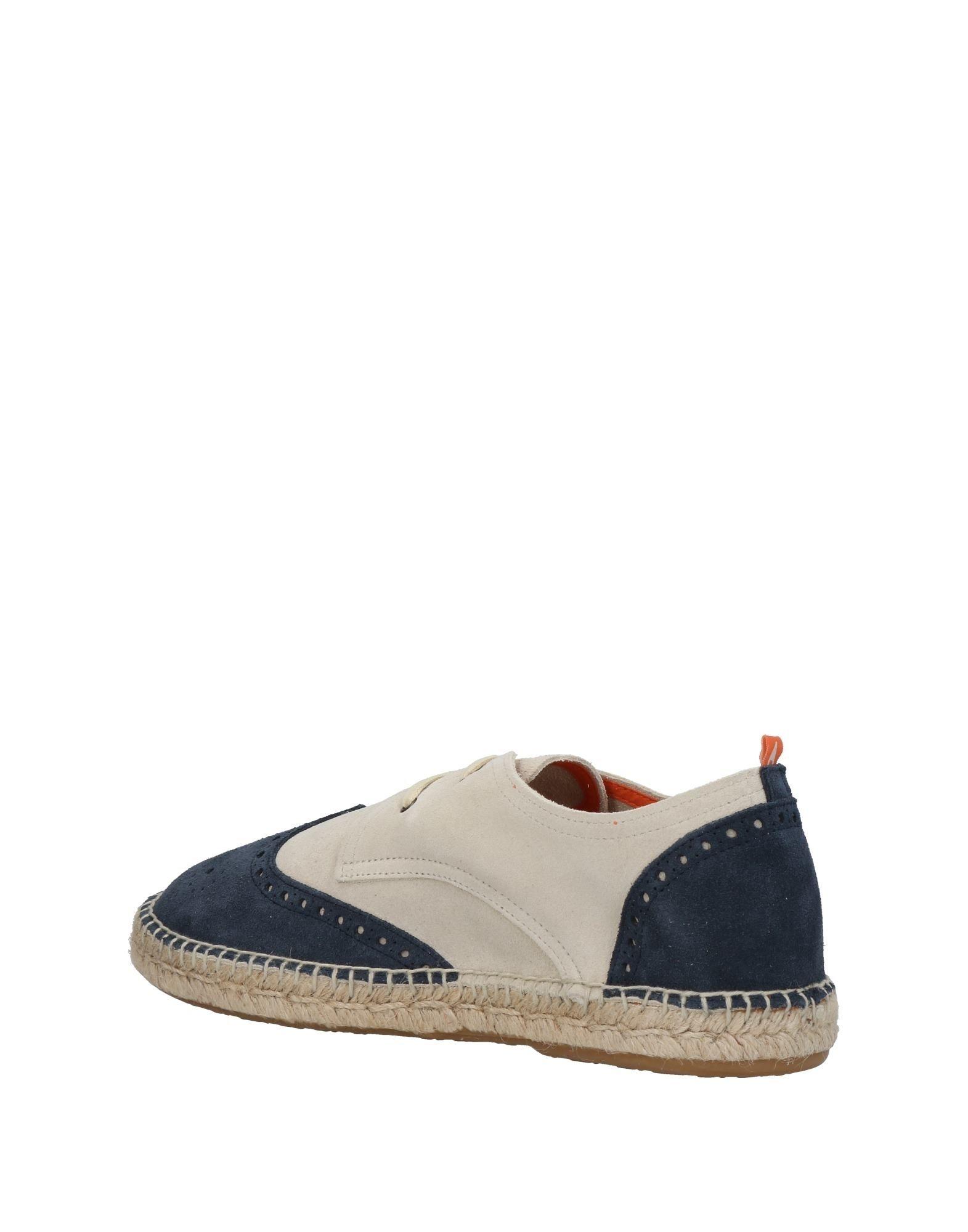 Abarca Schnürschuhe Herren  Schuhe 11421864CB Heiße Schuhe  d7744d