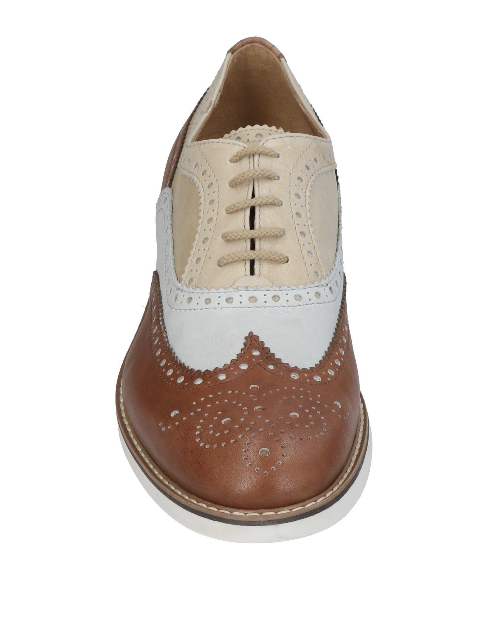 Docksteps Heiße Schnürschuhe Herren  11421871CV Heiße Docksteps Schuhe e84121
