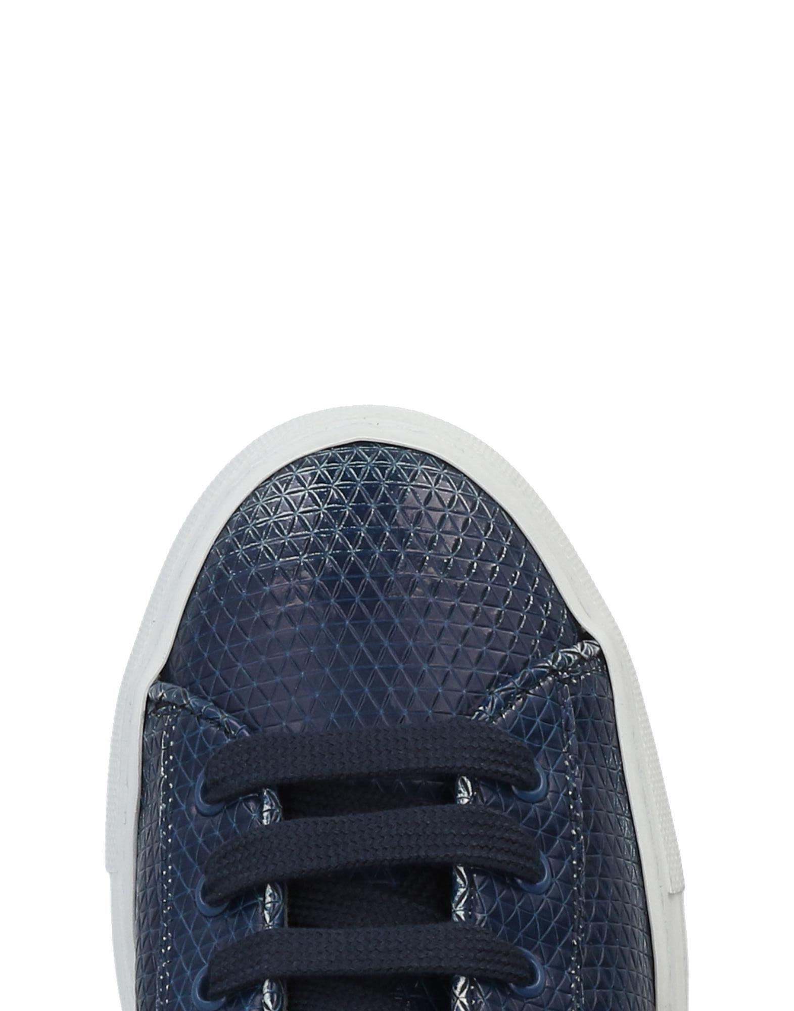 Iceberg  Sneakers Herren  Iceberg 11421875MV Heiße Schuhe 31c7f2