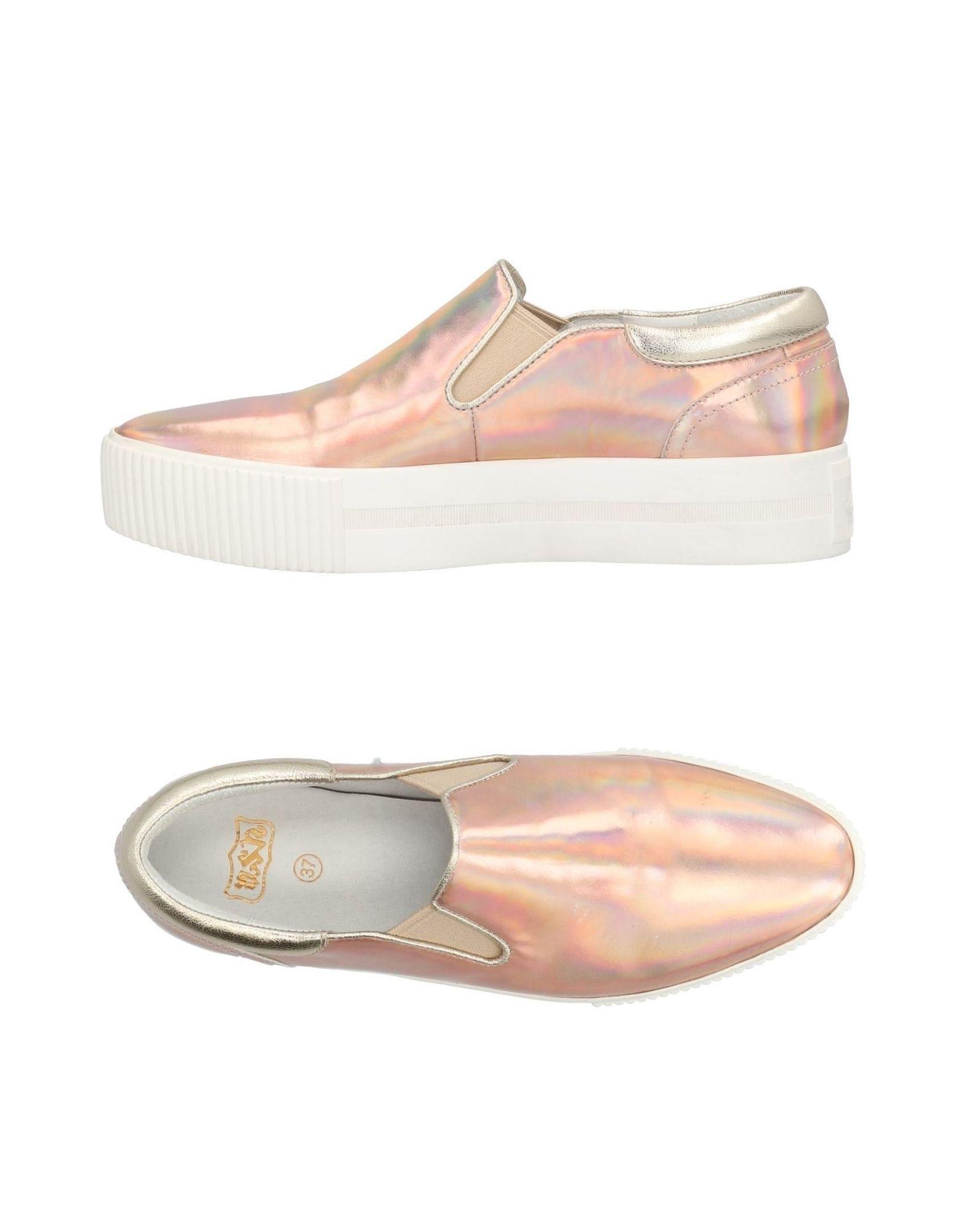 Moda Sneakers Donna Ash Donna Sneakers - 11421882CX 341293
