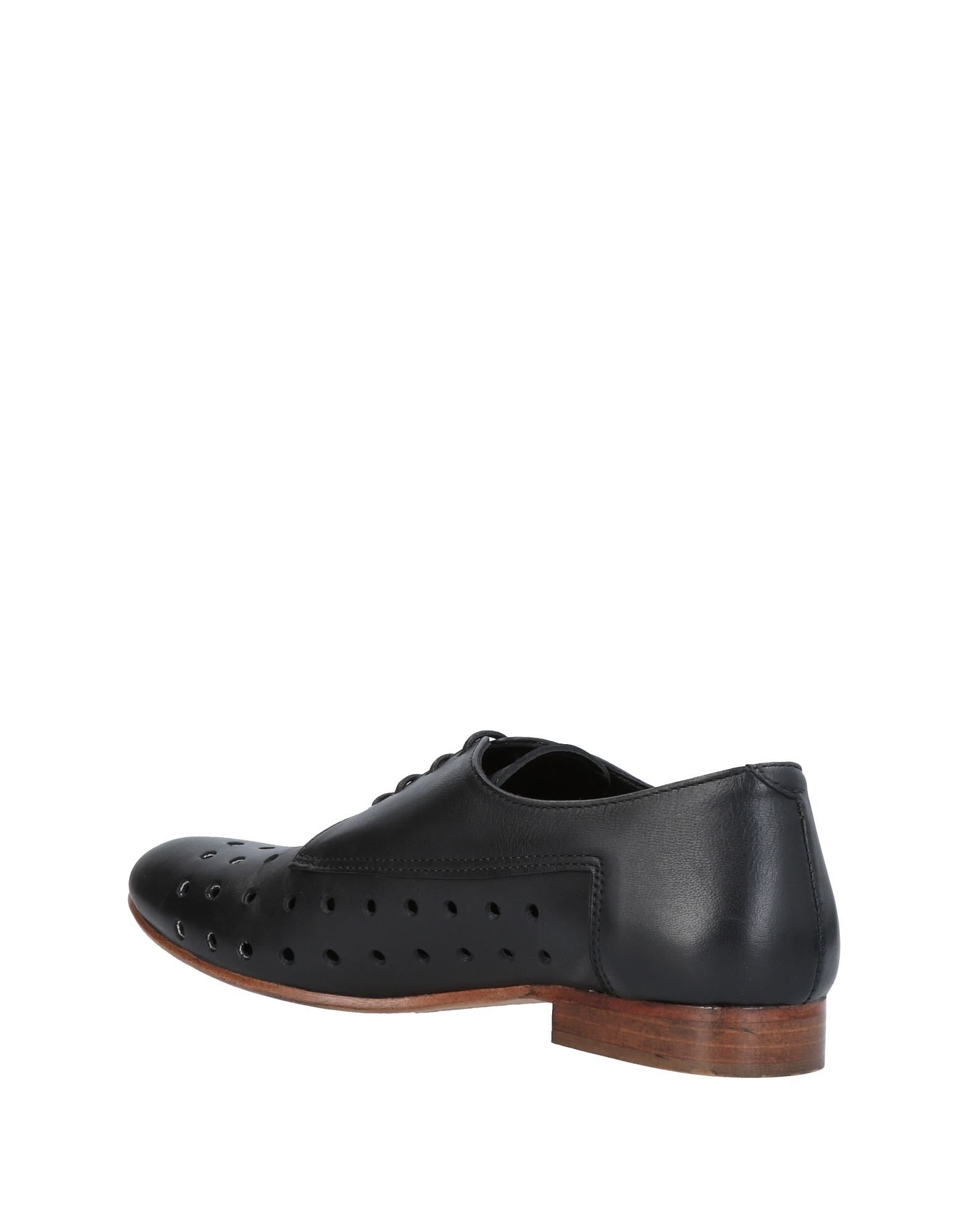 Chaussures À Lacets Le Privé Femme - Chaussures À Lacets Le Privé sur