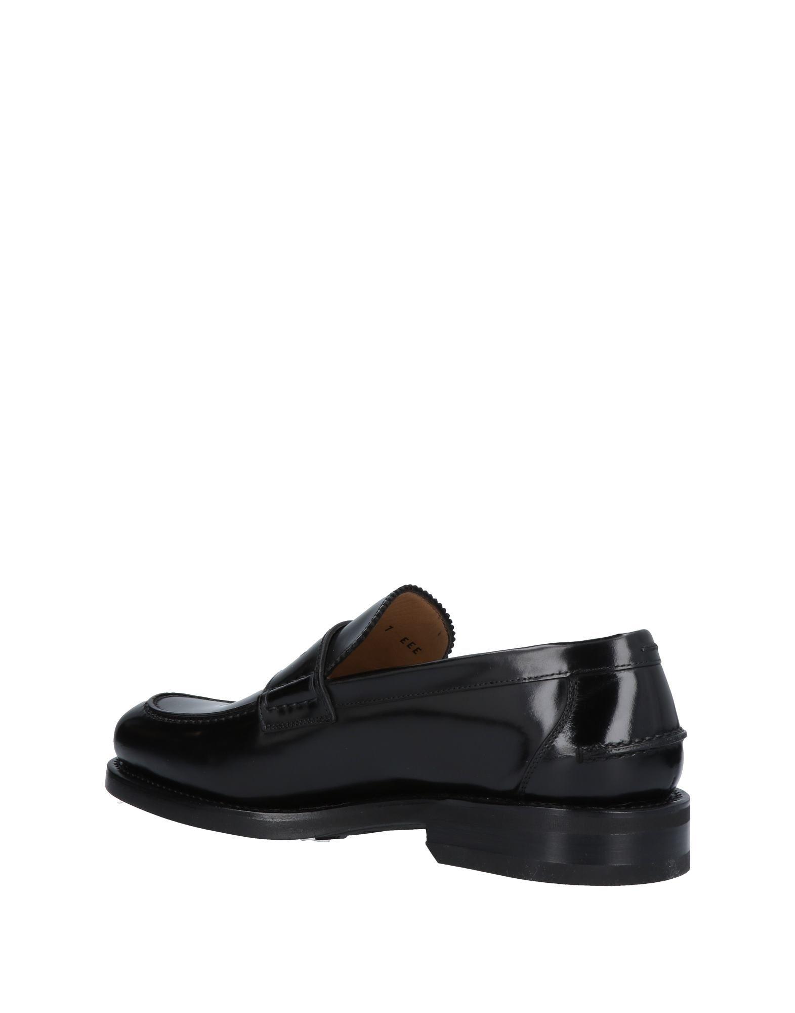 Salvatore Ferragamo Mokassins Herren  11421898JW Gute Gute Gute Qualität beliebte Schuhe cc810a