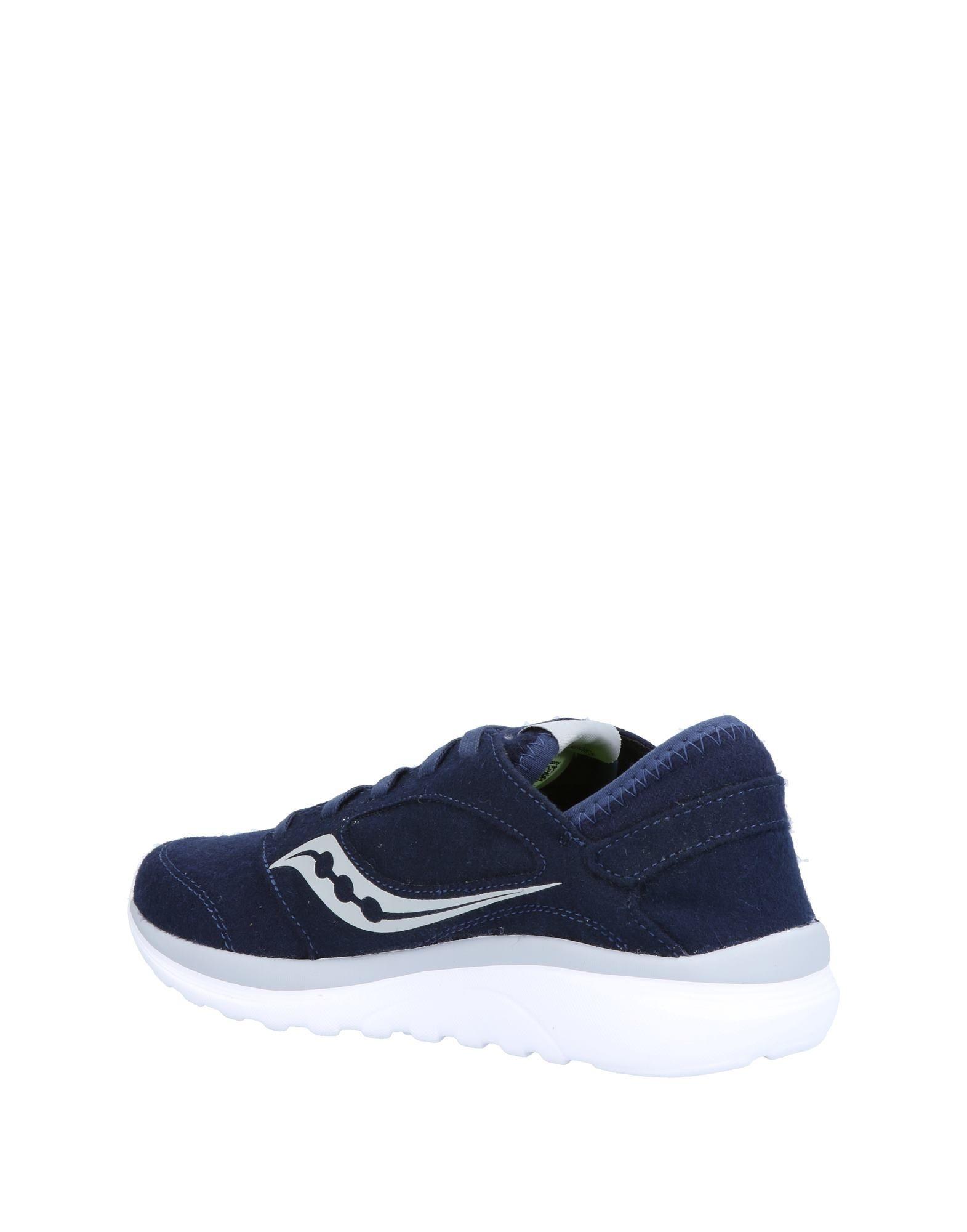 Scarpe economiche e resistenti Sneakers Saucony Uomo - 11421905AX