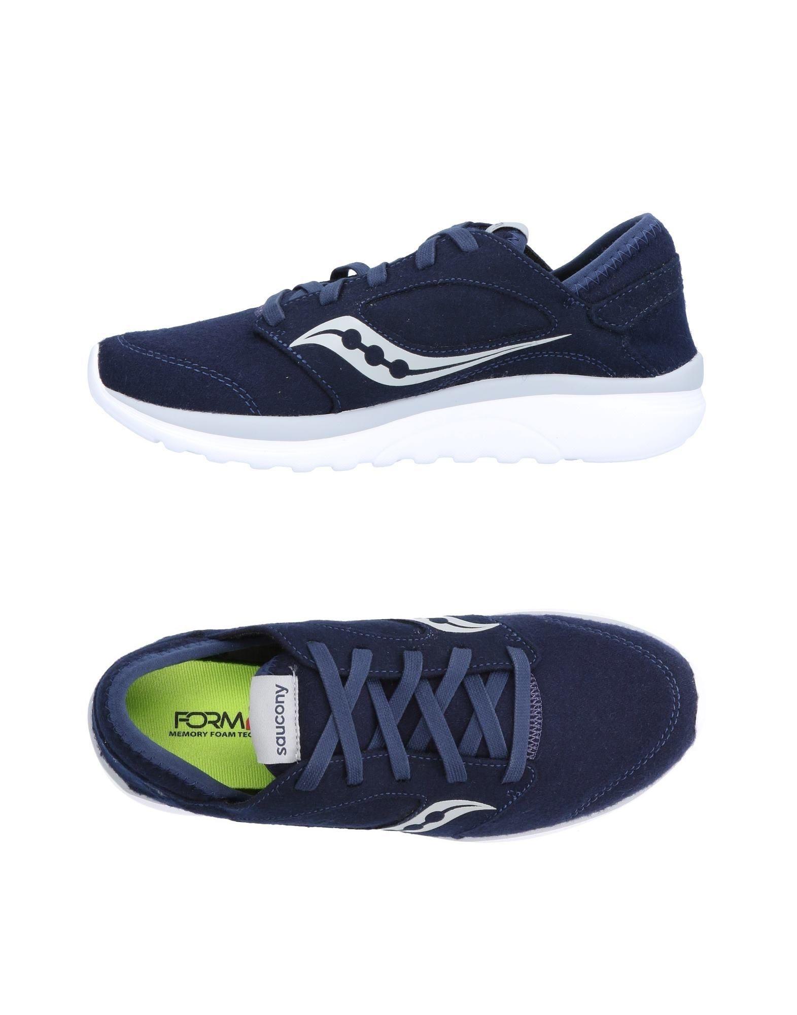 Sneakers Saucony Uomo - 11421905AX elegante