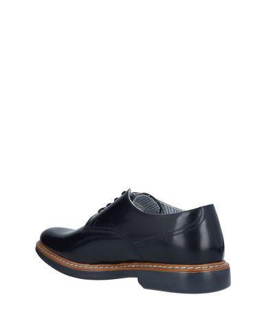 DOCKSTEPS Zapato de cordones