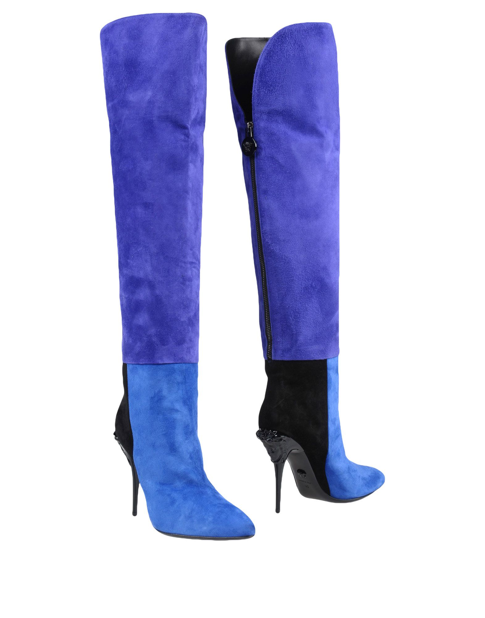 Stivali Versace Donna - Acquista online su