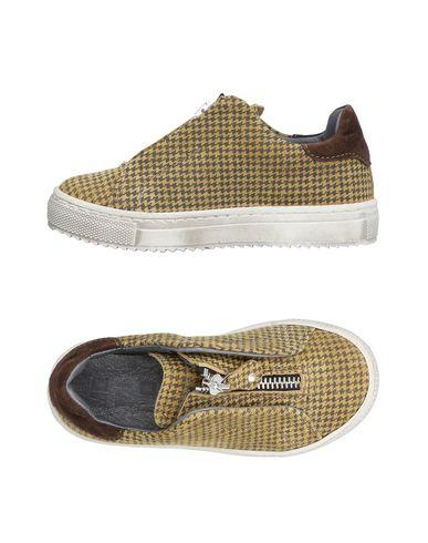 MOMINO Sneakers MOMINO Sneakers MOMINO Sneakers MOMINO Sneakers Sneakers MOMINO qHZa7wWOZt