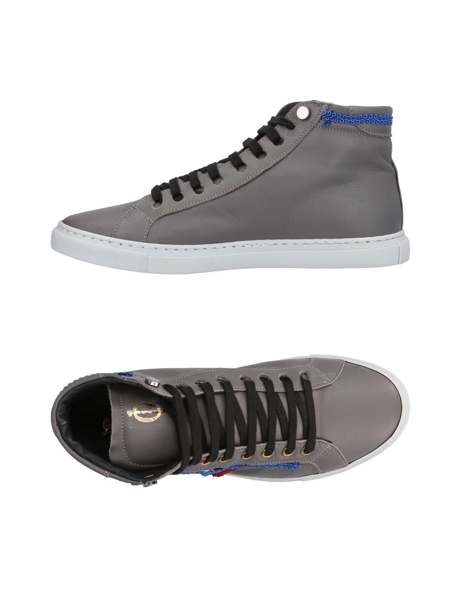 Sneakers One Way Uomo - Acquista online su