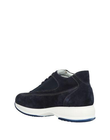 GUERRUCCI GUERRUCCI Sneakers Sneakers Sneakers GUERRUCCI Sneakers GUERRUCCI GUERRUCCI Sneakers dwZY0qYfx