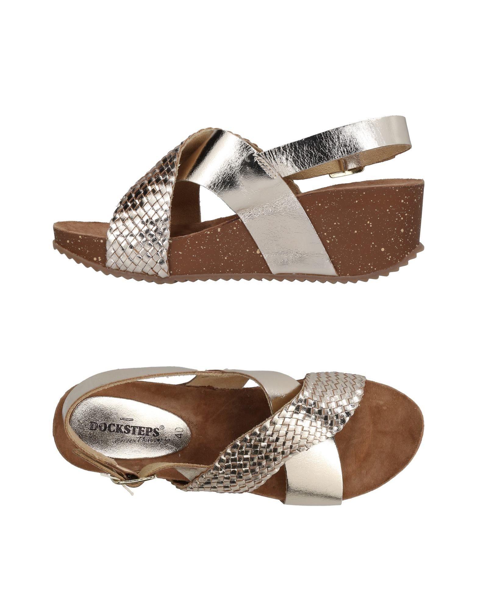 Sandali Docksteps Donna - 11421967GM elegante