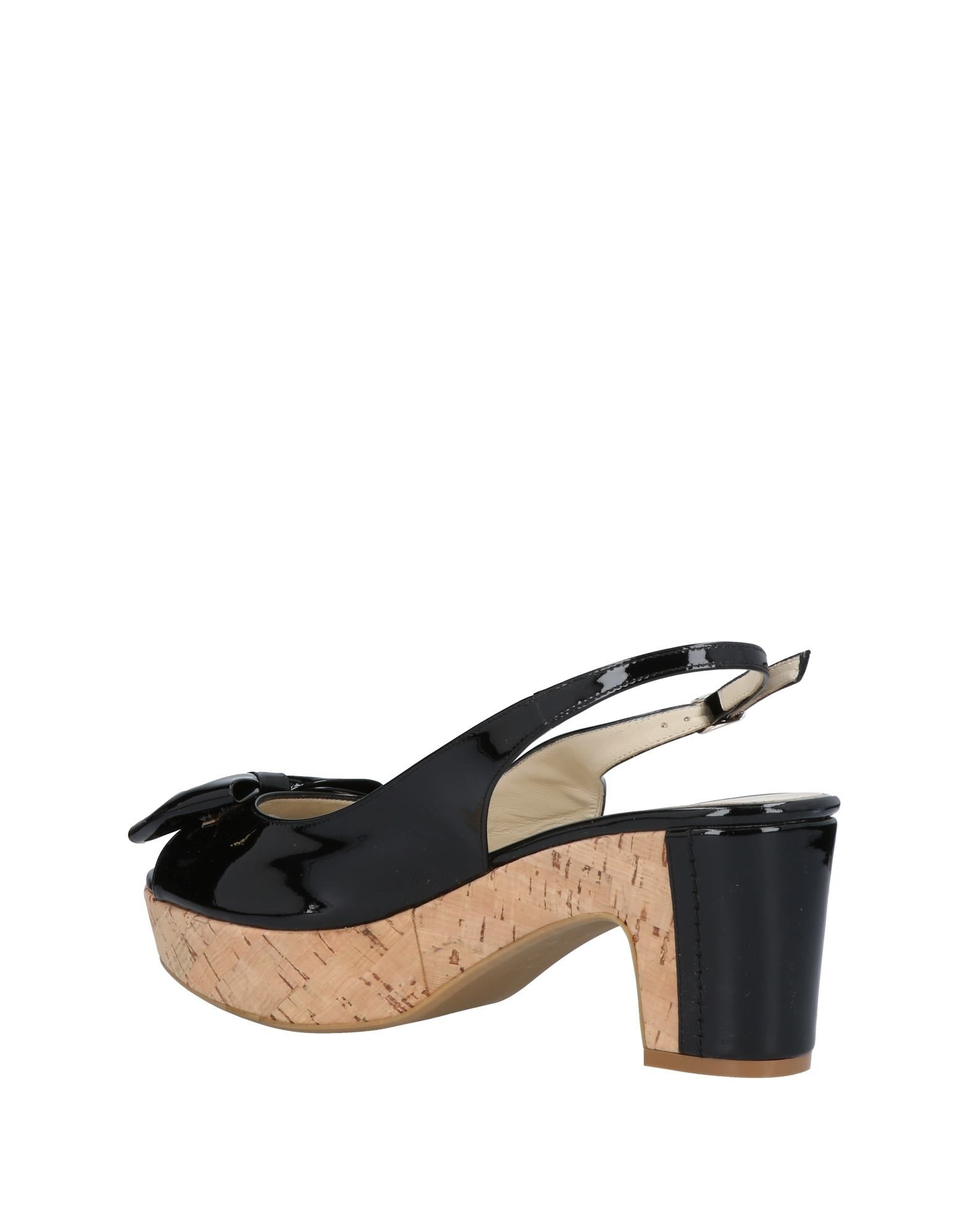 Sandales Dienneg Femme - Sandales Dienneg sur