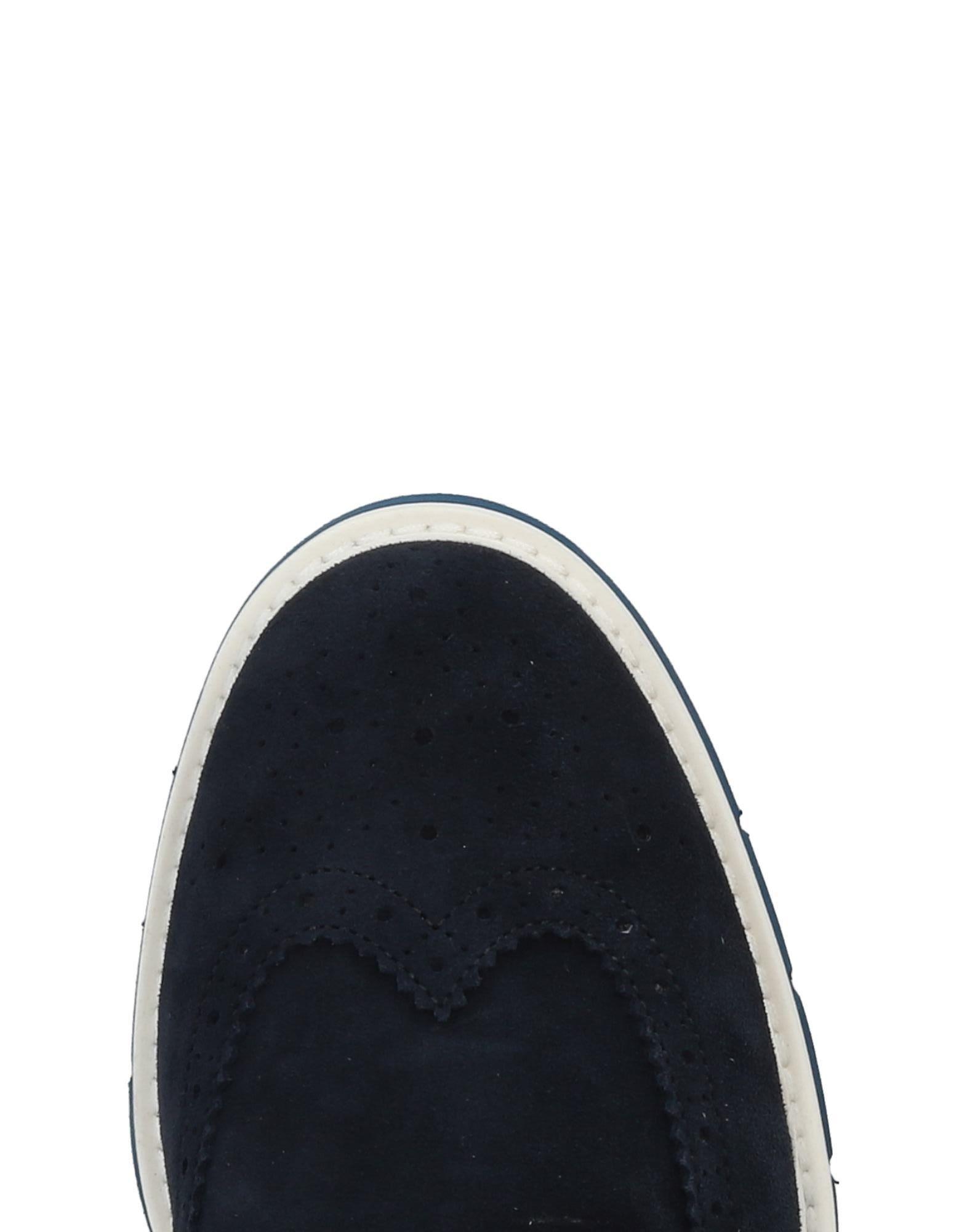 Chaussures À Lacets Docksteps Homme - Chaussures À Lacets Docksteps sur