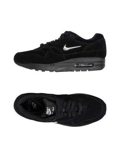 Zapatos de mujer baratos zapatos de mujer Zapatillas Nike Air Max 1 Premium Sc - Mujer - Zapatillas Nike   - 11421986FS Negro