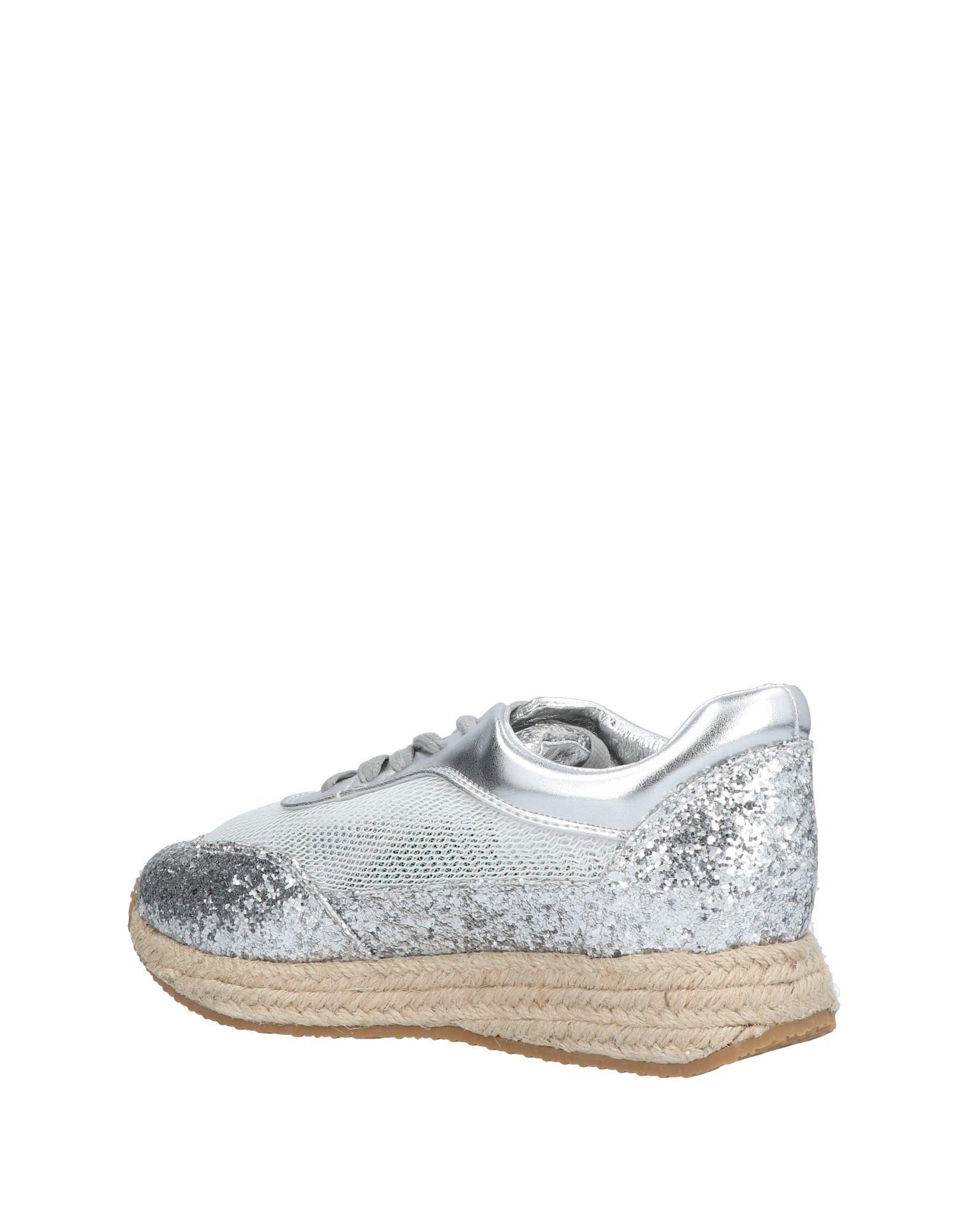 CHAUSSURES - Chaussures à lacetsLolo hvUEZ7ksgu